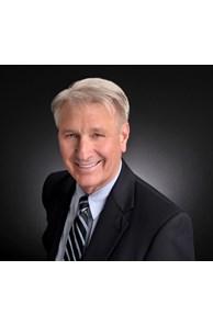 Mike Nolen, Jr.
